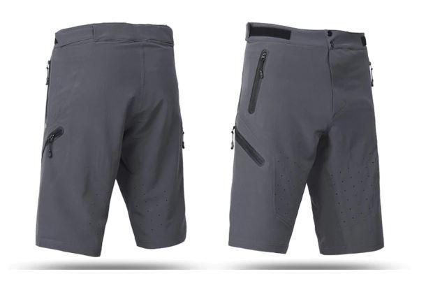 Arsuxeo Mountain Bike Shorts